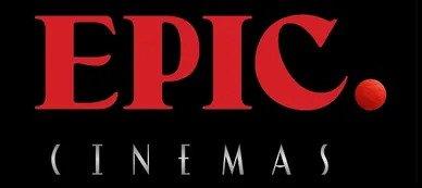 Epic Cinemas Logo