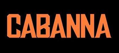 Cabanna