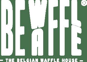 Bewaffle logo